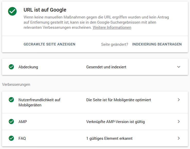 sitemap.xml Optimierung für ein besseres SEO Marketing Hannover