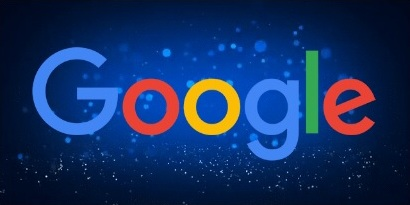 Online Marketing für Hannover mit Googles 'best-practice'